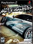 Need for Speed: Most Wanted Demo Yayında