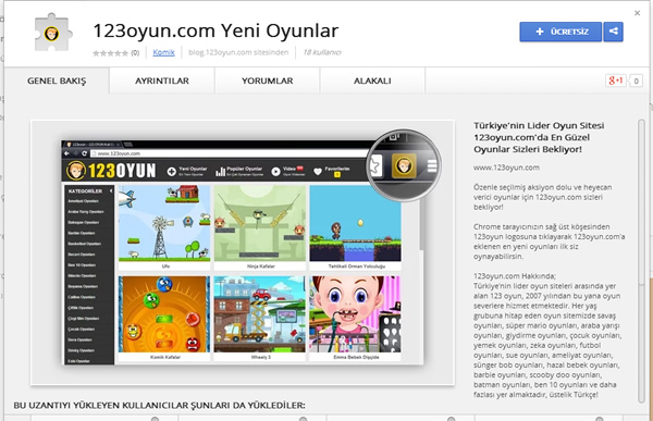 123oyun_com_chrome
