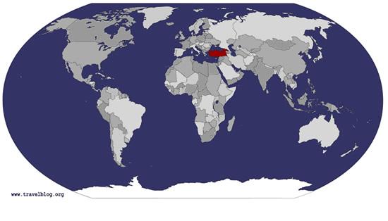 cok-gezenler-icin-gezdigim-ulkeler-haritasi-uygulamalari-06
