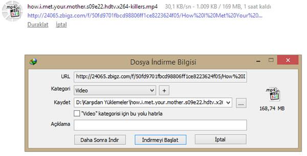 torrent-dosyalarini-http-protokolu-uzerinden-hizlica-indirin-4
