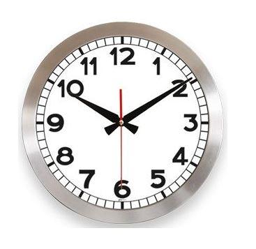 Limaksan Saat