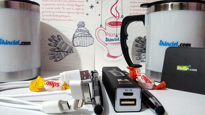 indir-comdan-yeni-yil-hediyeleri-ve-mobil-odulleri-p1